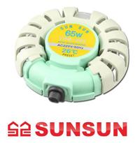 SunSun JBR-065