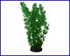 Растение искусственное, AP №2998, 29 см.