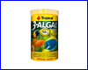 Корм Tropical 3-ALGAE FLAKES   250 ml.