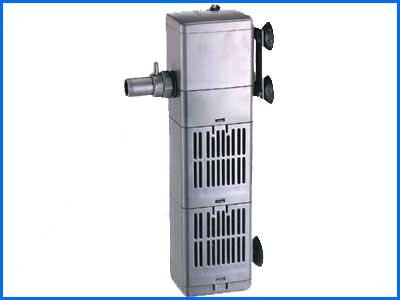 Фильтр внутренний, Atman PF-1100, ViaAqua IPF-1300.