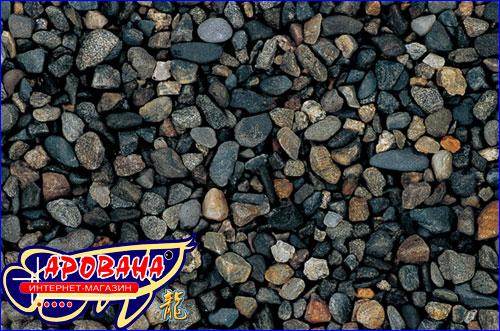 ADA Congo Sand - грунт для растительного аквариума.