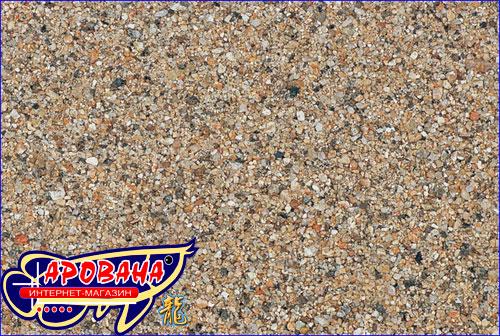 ADA Mekong Sand Powder - японский грунт для аквариума.