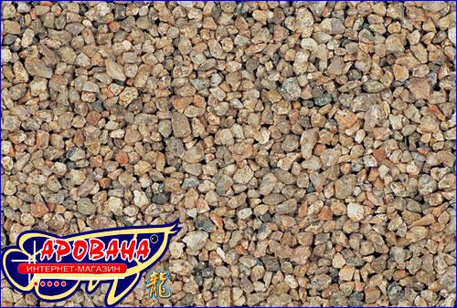 ADA Mekong Sand S - грунт для природного аквариума.