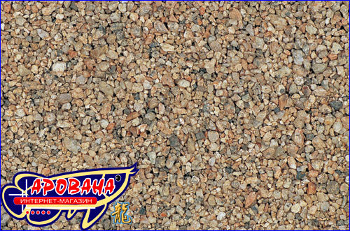 ADA Mekong Sand SS - грунт выращивания аквариумных растений.