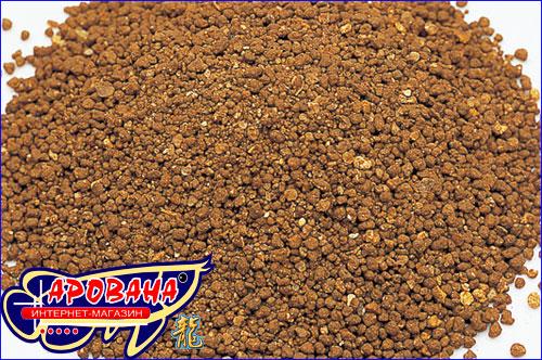 ADA Aqua Soil Powder Malaya - почва для аквариумных растений.
