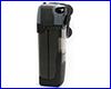 Фильтр внутренний, Aquael UNIFILTER 500.