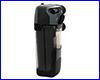 Фильтр внутренний, Aquael UNIFILTER 750.