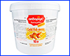 Корм Аквариус, Gold Fish Menu - Floating Pellets 10000 ml.
