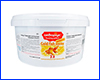 Корм Аквариус, Gold Fish Menu - Floating Pellets  3000 ml.