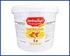 Корм Аквариус, Gold Fish Menu - Floating Pellets  5000 ml.