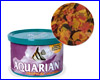 Корм API Aquarian Tropical Flake 2270 г.