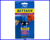 Лекарственный препарат API BettaFix Remedy 37 ml.