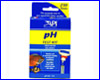 pH тест, API Fresh Water pH Test Kit.