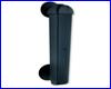 Нагреватель Aquael/Aqua Szut AQSn- 20 Вт.