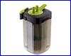 Фильтр внешний, Aquael ASAP 650E, 700 л/ч.
