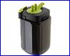 Фильтр внешний, Aquael ASAP 750E, 700 л/ч