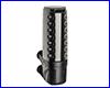 Фильтр внутренний, Aquael ASAP 300.