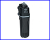 Фильтр внутренний, Aquael FAN 1 Plus.