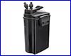 Фильтр внешний, Aquael Minikani 120, 350 л/ч.