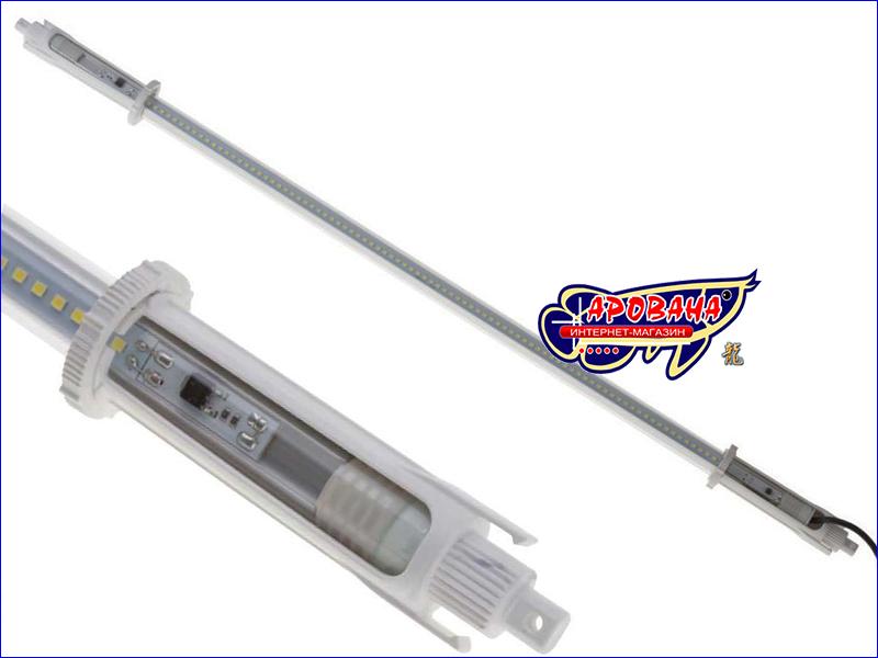 Уличный светодиодный светильник LC ДСУ-2 70 Вт