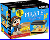 ��������, Aquael Pirate, 15 �.