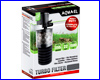 ������ ����������, Aquael Turbo Filter NEW  500.