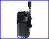 Фильтр внутренний, Aquael UNIFILTER 280.