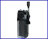 Фильтр внутренний, Aquael UNIFILTER 360.