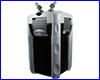 Фильтр внешний, Aqua Nova NCF 2000, 2000 л/ч.