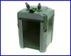 Фильтр внешний, Aqua Nova NCF 600, 600 л/ч.