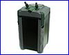 Фильтр внешний, Aqua Nova NCF 800, 800 л/ч.