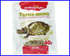 Корм Аквариус, Turtle Menu - Sticks  40 г.