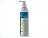 Препарат AquaSys Element CO2, 250 ml.