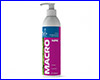 Удобрение AquaSys Macro (NPK) 250 ml, на 16800 л.