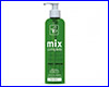 Удобрение AquaSys MIX-Complete Basic 250 ml, на 10000 л.