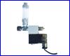 CO2 комплект оборудования AQUAXER.