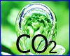CO2 система, AQUAXER DIY CO2 Component.
