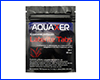 Удобрение   AQUAXER Laterite Tablets,  30г