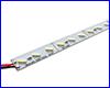 LED сборка, AQUAXER 20W, 1000x12 мм.
