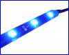 Led лента, AQUAXER LED, 1,2 Вт. (синий).