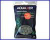 Удобрение  AQUAXER Tourmaline Tablets, 150г.