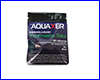 Удобрение   AQUAXER Tourmaline Tablets,  30г.