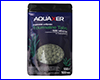 Удобрение   AQUAXER Tourmaline Tablets, 550г.