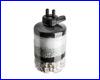 Фильтр внешний, Aquael ASAP 800, 650 л/ч.