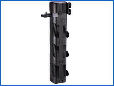 Фильтр внутренний, Atman AT-1100CF, ViaAqua VA-F1100C.