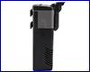 Фильтр внутренний, Atman AT-F101, ViaAqua VA-100F.