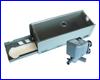 Фильтр с биобоксом, Atman HF-950.