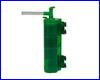 Фильтр внутренний, Atman SIF-500, 168 л/ч (4 секции).
