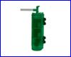Фильтр внутренний, Atman SIF-700, 400 л/ч (3 секции).
