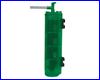 Фильтр внутренний, Atman SIF-800, 400 л/ч (4 секции).